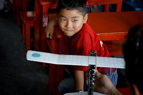 [Nepal 2012] Photo Gallery